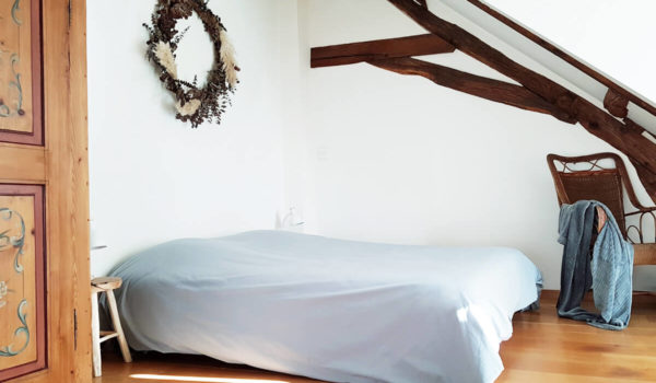 chambre2-chambre