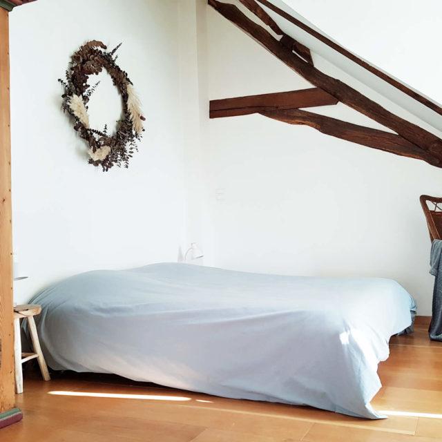 chambre2-chambre-HD
