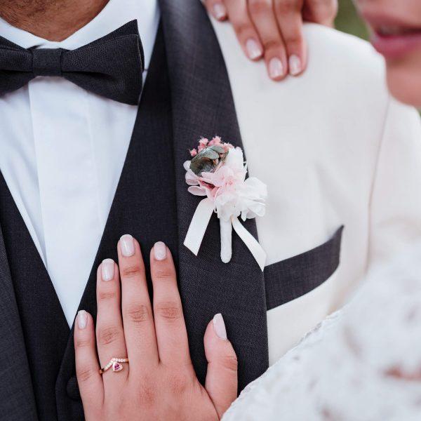 mariage-11