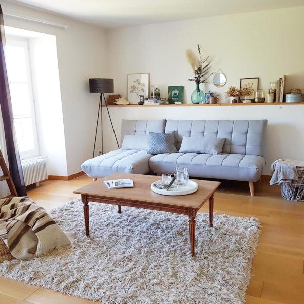 chambre1-salon