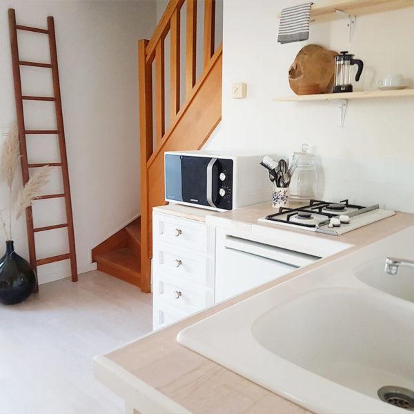 chambre3-cuisine